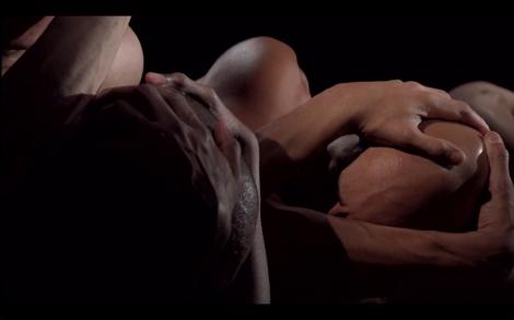 Screen Shot 2013-11-20 at 8.21.03 PM